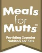 Meals4Mutts