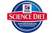 SCIENCE-DIET